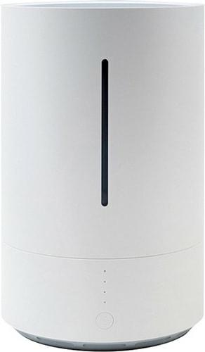 Увлажнитель воздуха SmartMi Antibacterial Humidifier ZNJSQ01DEM (международная версия)