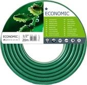 Шланг Cellfast Economic (1/2″, 20 м) 10-001
