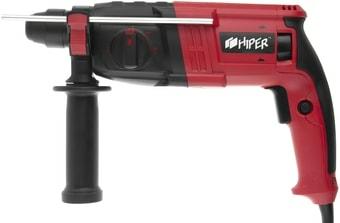 Перфоратор Hiper HRH650A