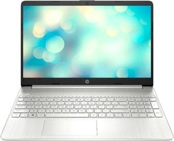 Ноутбук HP 15s-fq2032ur 2Z7J1EA