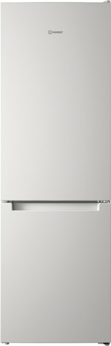 Холодильник Indesit ITS 4180 W