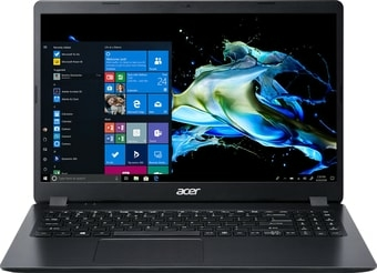 Ноутбук Acer Extensa 15 EX215-52-30F4 NX.EG8EU.00G
