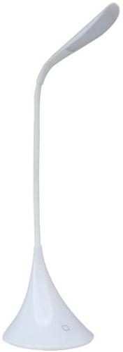 Настольная лампа Platinet PDL04W