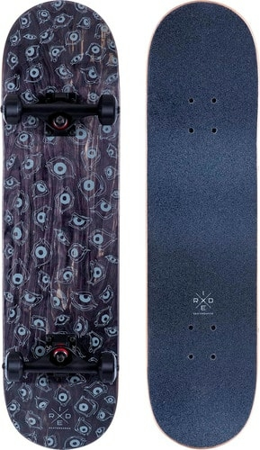Скейтборд Ridex Sight 31.7″x8.125″