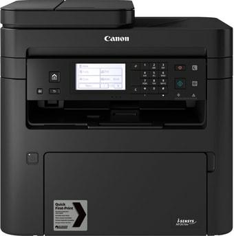 МФУ Canon i-SENSYS MF267dw (без трубки факса)