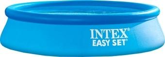 Надувной бассейн Intex Easy Set 28106 (244х61)