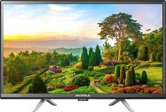 Телевизор Supra STV-LC24LT0075W