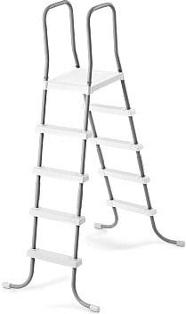 Intex Лестница для бассейнов до 132 см 28067