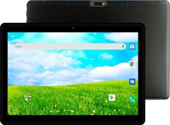 Планшет Turbopad 1016 16GB 3G (черный)