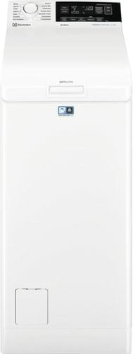 Стиральная машина Electrolux EW6T3R062