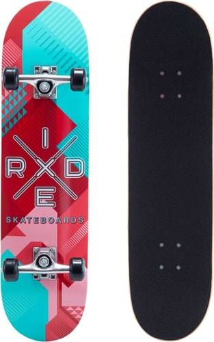 Скейтборд Ridex Marshmello 31″x8″