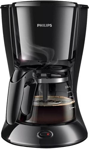 Капельная кофеварка Philips HD7432/20