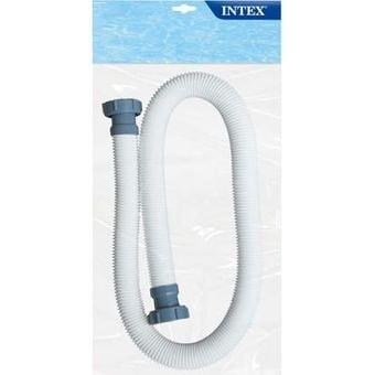 Intex Шланг соединительный 1.5 м, 38 мм 29060