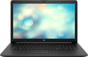Ноутбук HP 17-by3063ur 31T65EA