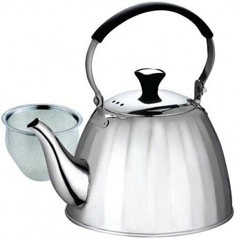 Чайник без свистка Klausberg KB-7457
