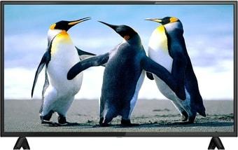Телевизор Erisson 39LX9030T2