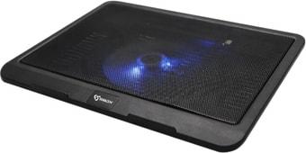 Подставка для ноутбука SBOX CP-19