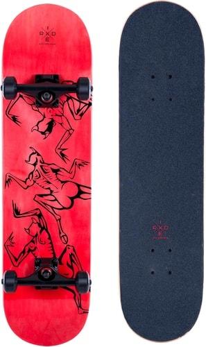 Скейтборд Ridex Diablo 31.7″x8.125″