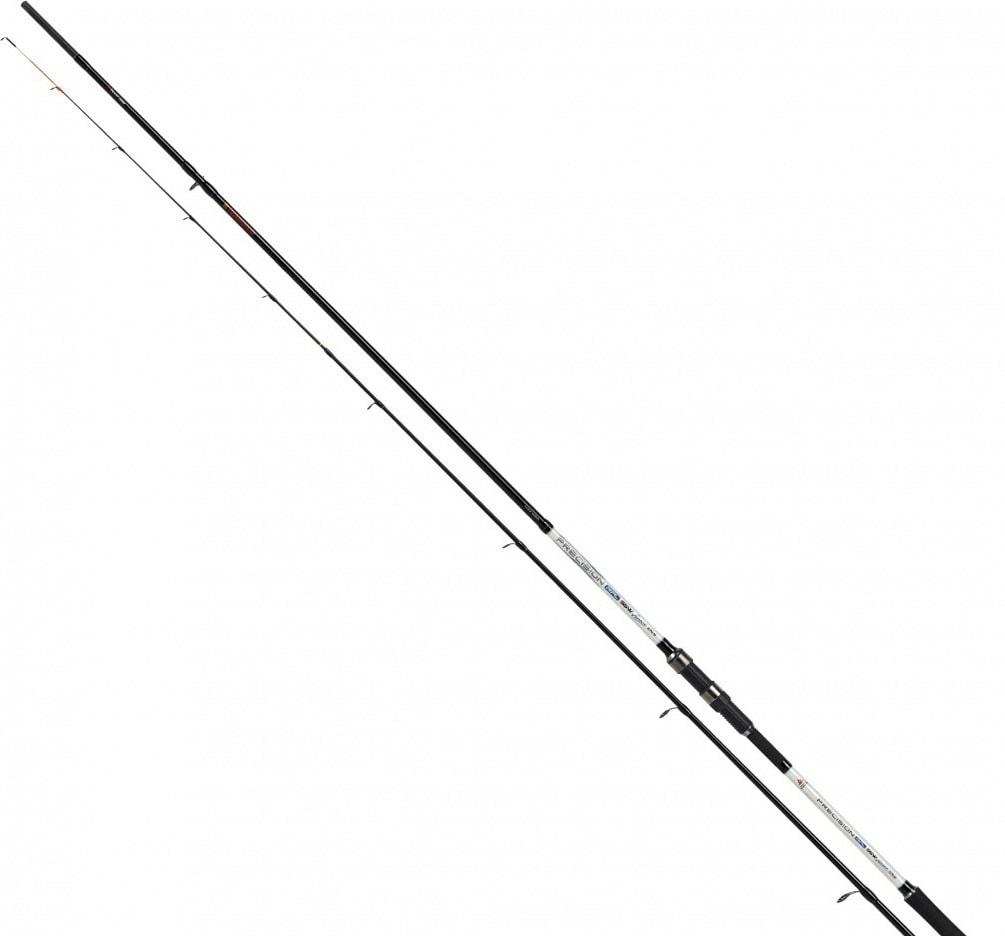 Удилище Trabucco Precision RPL SSW Sensor Feeder 152-20-330