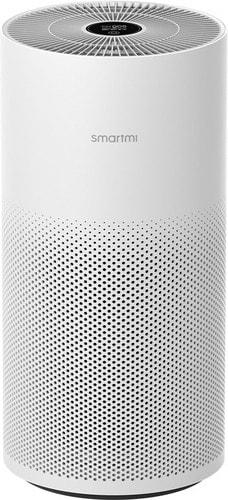Очиститель воздуха SmartMi Air Purifier KQJHQ01ZM