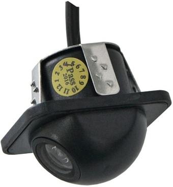 Камера заднего вида Incar VDC-002AHD