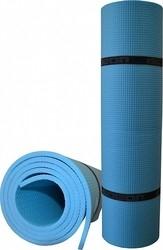 Туристический коврик Isolon Camping 8 (голубой)