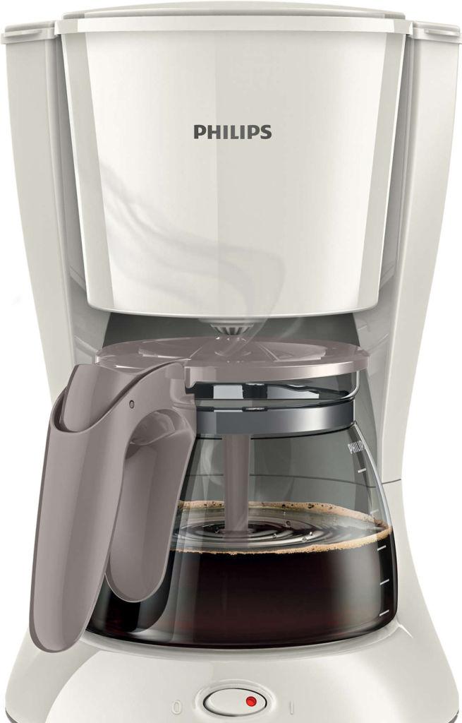 Капельная кофеварка Philips HD7461/00