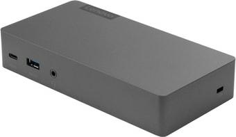 Док-станция Lenovo Thunderbolt 3 Essential Dock