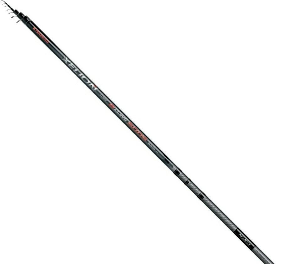 Удилище Trabucco Xelion B-Zone 122-29-600