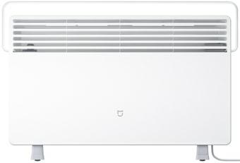 Конвектор Xiaomi Mi Smart Space Heater S