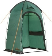 Палатка для душа и туалета Totem Privat V2