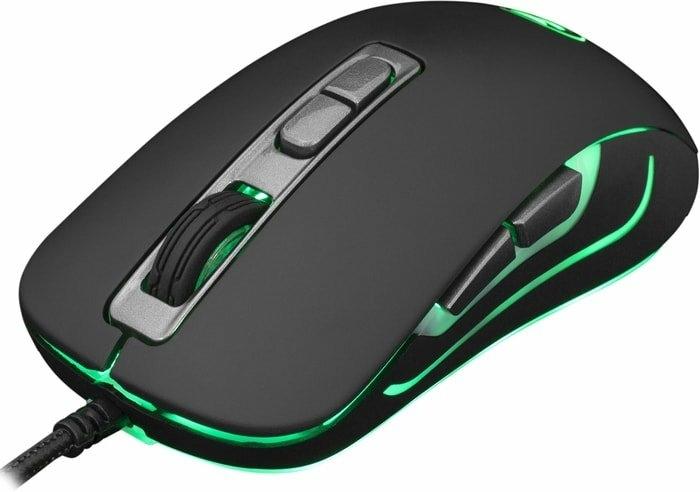 Игровая мышь eShark ESL-M5 Shinai-V2
