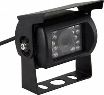 Камера заднего вида SKY CMT-520