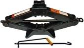 Ромбовый домкрат RockForce RF-113 2т