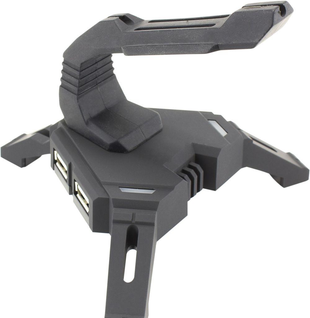 USB-хаб White Shark X-200 Scorpion