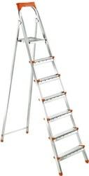 Лестница-стремянка Dogrular Ufuk 7 ступеней
