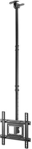 Кронштейн SBOX CPLB-9441