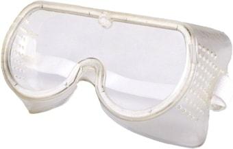 Truper Очки защитные с прямой вентиляцией 74220