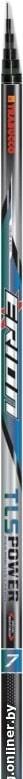 Удилище Trabucco Erion TLS Power 134-06-600