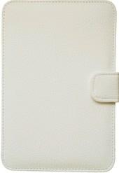 Обложка PocketBook Универсальный 6