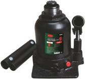 Бутылочный домкрат RockForce RF-TF0602 6т.