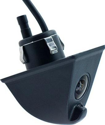 Камера заднего вида Incar 007W