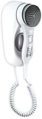 Фен Ksitex F-1400 WC (белый)