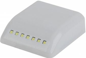 Точечный светильник ЭРА SB-404