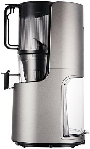 Соковыжималка Hurom Premium H200-DBEA03 (серебристый)
