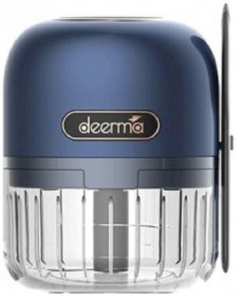 Чоппер Deerma DEM-JS100