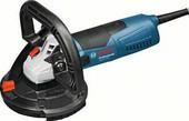 Угловая шлифмашина Bosch GBR 15 CAG (0601776001)