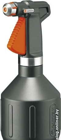 Пульверизатор Gardena Premium 806-20