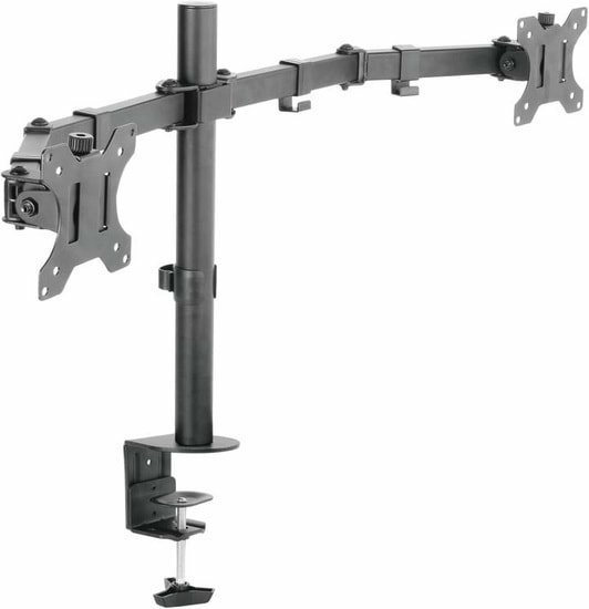 Кронштейн SBOX LCD-352/2