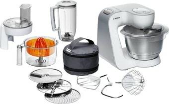 Кухонная машина Bosch MUM54230